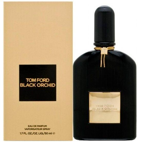 Black Orchid Tom Ford #TomFord  Tom Ford Blak Orchid (Том Форд Блэк Орхид) - самый противоречивый аромат дома Tom Forda. Парфюм Blak Orchid из разряда унисекс, во всём мире женщины пытаются оспорить его у мужчин и наоборот, но влюблены в него все без исключения. Аромат, побуждающий душу, способный