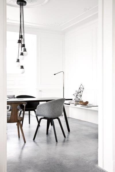 8 besten Stühle Bilder auf Pinterest | Heu stuhl, Heu über einem ...