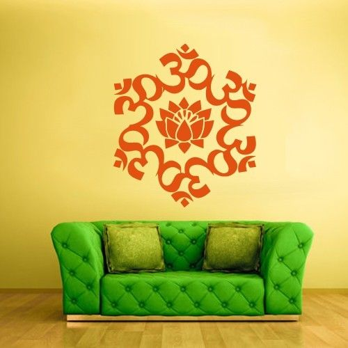 13 best J&K Room images on Pinterest | Wall decal, Bedrooms and Stickers