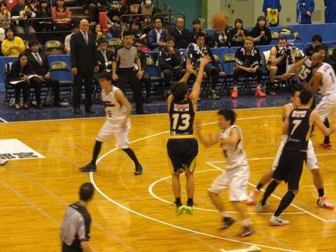 ブログ更新しました。『Game16 リンク栃木ブレックス vs 東芝ブレイブサンダース神奈川』 http://amba.to/1v8QTOh