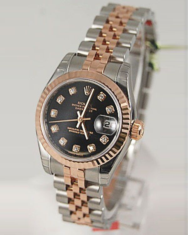 fake rolex watches for sale | ... watch,watches for men,black watch,watches women,watches for sale,buy