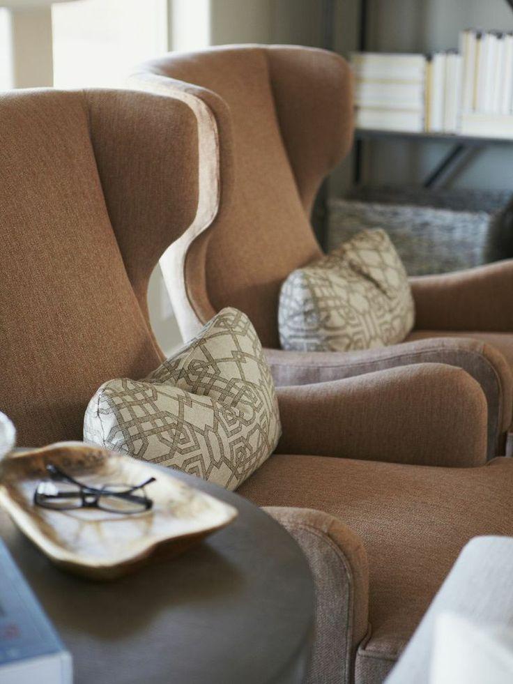 Lane Leather Sofa At Sam S Bergamo Extended Sectional Modern Elephant Gray 54 Best Geometric Craze Images On Pinterest   My House ...