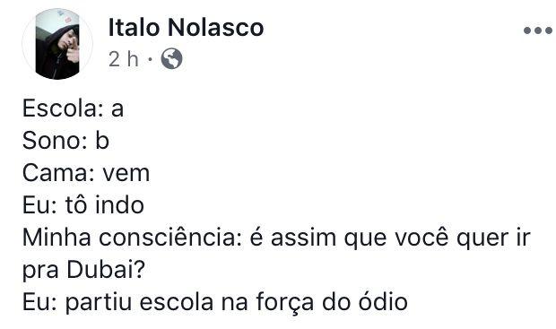 Pin De Janaína Pereira Silva Em Frases Memes Engraçados
