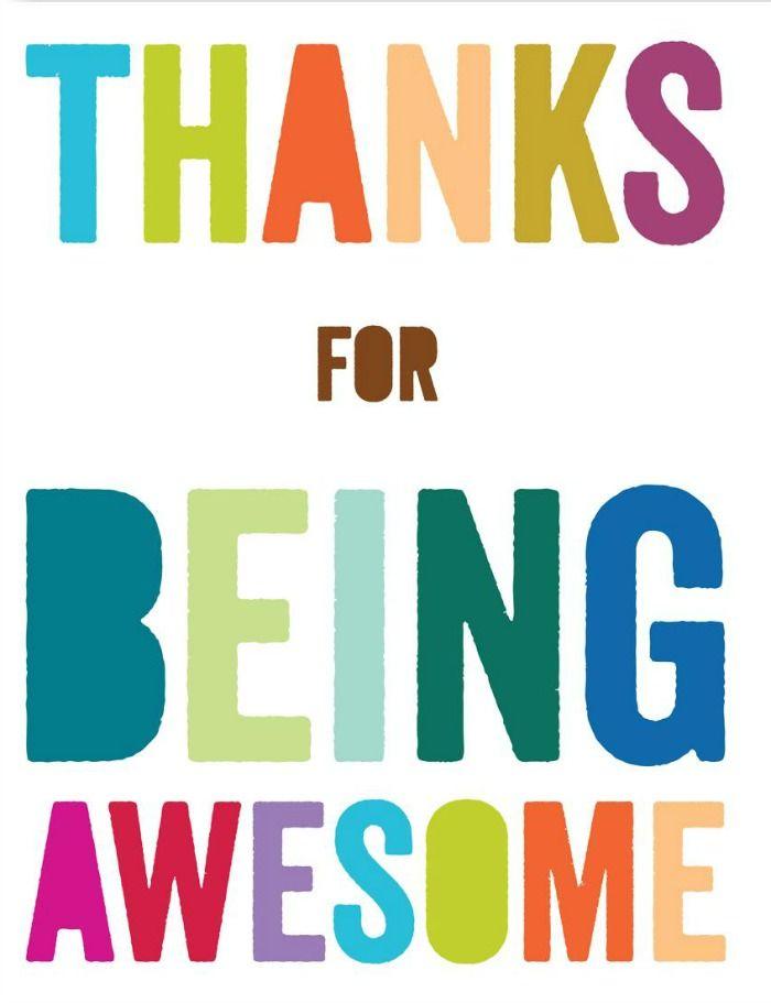 107 best Employee Appreciation images on Pinterest
