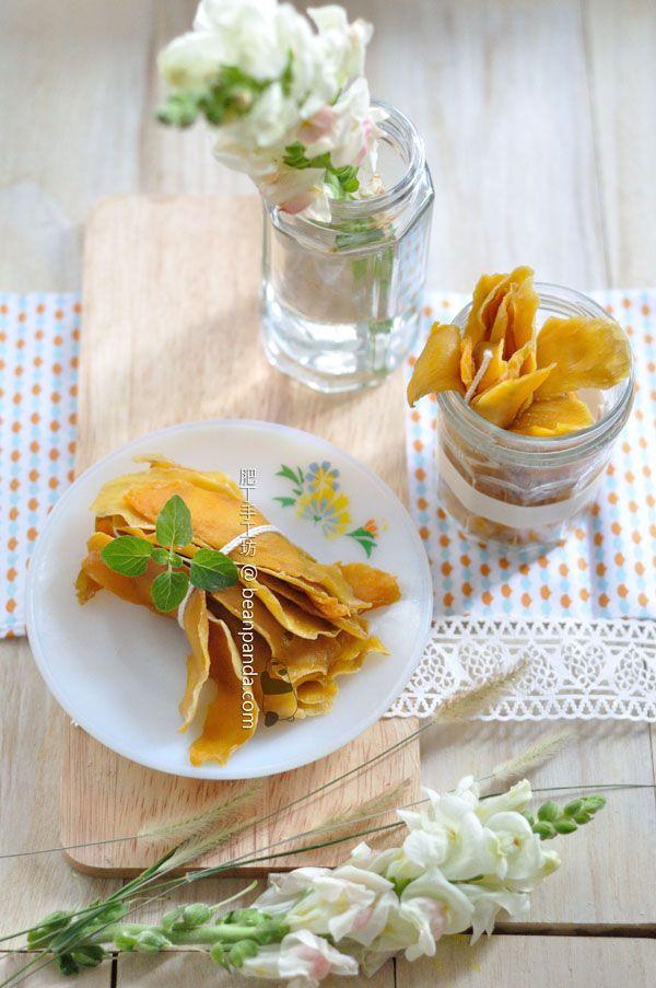 dried_mango_02