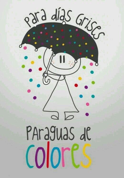 Paraguasss