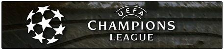 """Champions League: (ore 20:45) 2a semi-finale """"Dortmund vs Real Madrid""""...guarda i nostri pronostici... www.ladrixscommessa.it"""
