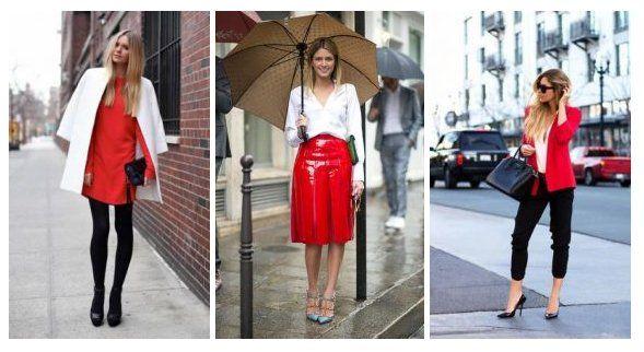Στις βιτρίνες καθημερινά βλέπουμε ρούχα και παπούτσια σε άπειρα χρώματα. Εσύ ξέρεις πως να συνδυάζεις σωστά τα ρούχα σου με βάση το χρώμα τους;