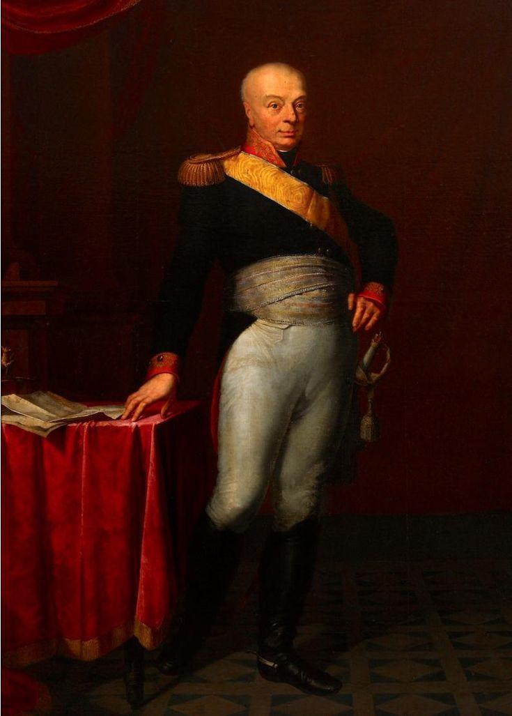 CARLO I FEDERICO GRANDUCA 1806-1811. EBBE NOTEVOLI ACQUISIZIONI TERRITORIALI DALLA MEDIANIZZAZIONE ANCHE PER BENEVOLENZA DI NAPOLEONE CHE CONSIDERAVA STRATEGICO UN BADEN CUSCINETTO ED AMICO,AL PUNTO DI PROPORLO RE DEL PAESE ENTRATO NELLA CON.DEL RENO.PER SALDARE I LEGAMI FECERO SPOSARE IL NIPOTE E SUCCESSORE CARLO(II) CON LA FIGLIA ADOTTIVA DI NAPOLEONE.INTERESSA RICORDARE CHE LE SECONDE NOZZE DI CARLO I FURONO MORGANATICHE