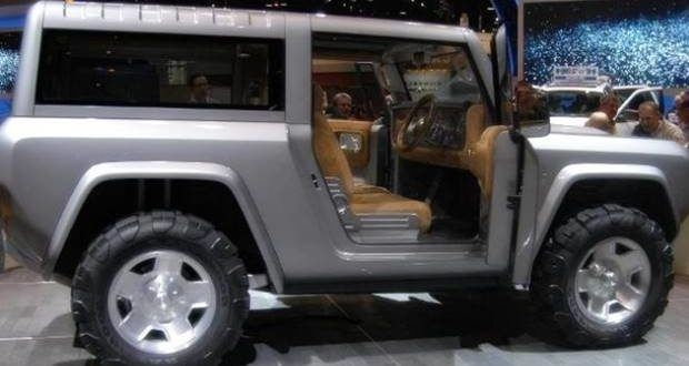 2018 ford bronco price in india 2018 ford bronco price in india right now numerous devotees of. Black Bedroom Furniture Sets. Home Design Ideas