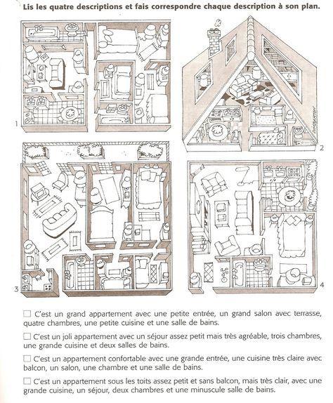 les 25 meilleures id es de la cat gorie langue trang re sur pinterest langue latin langue et. Black Bedroom Furniture Sets. Home Design Ideas