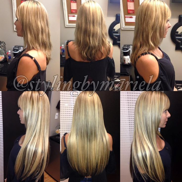 fusion hair style 17 best fusion hair extensions by mariela images on 8586