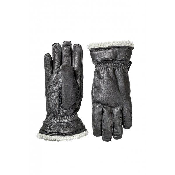 Hestra Ski Gloves Hestra Deerskin Primaloft Womens Ski Gloves in Black  https://www.white-stone.co.uk/womens-c273/ski-c277/ski-gloves-c207/hestra-ski-gloves-hestra-deerskin-primaloft-womens-ski-gloves-in-black-p4647