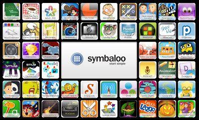 aplicacions per a tauletes i mòbils per a nens/es de 6 a 12 anys