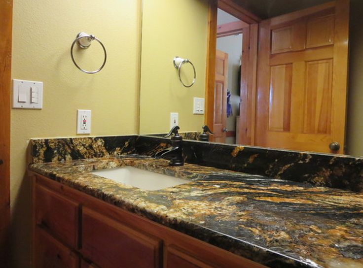 Bathroom Remodeling San Antonio Decor 18 best our bathrooms images on pinterest   granite kitchen