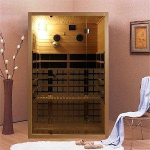 MARIMEX - designove  Classic 2001