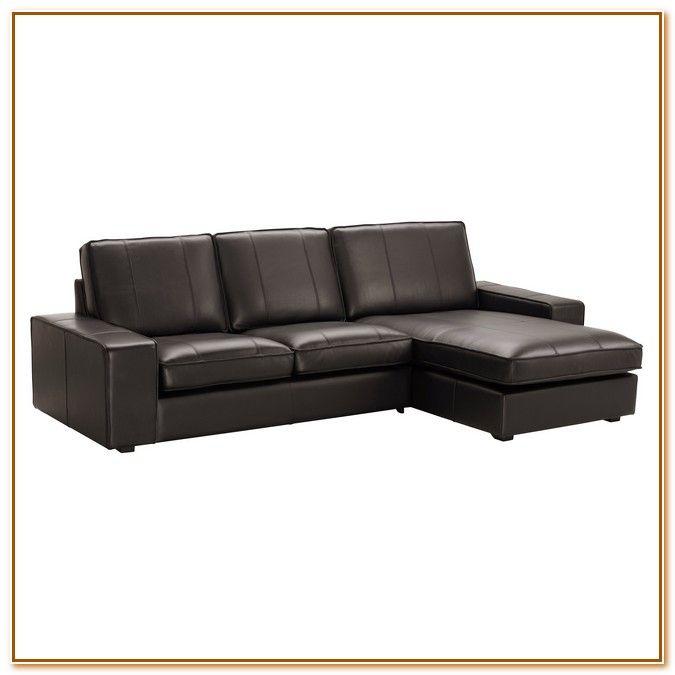 Leather Sofa Covers Uk