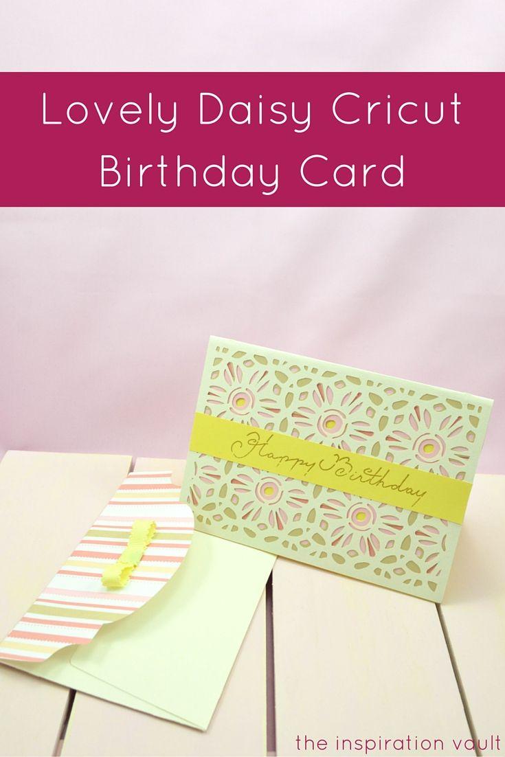 33 Best Cricut Ag Lovely Layer Cards Images On Pinterest Anna