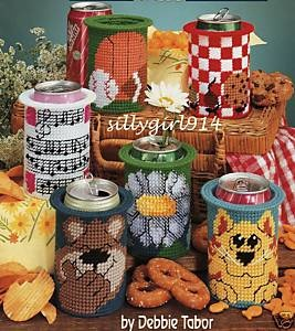 """Free Southwestern Plastic Canvas Patterns 