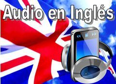 Ejercicios de audio en inglés nivel básico