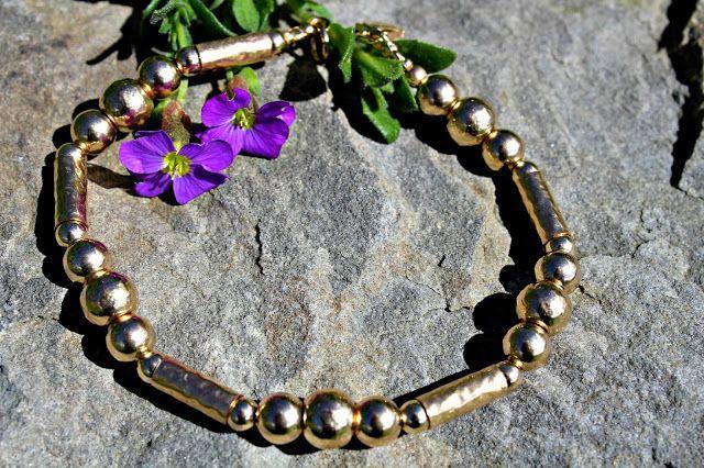 Jewellery Photography