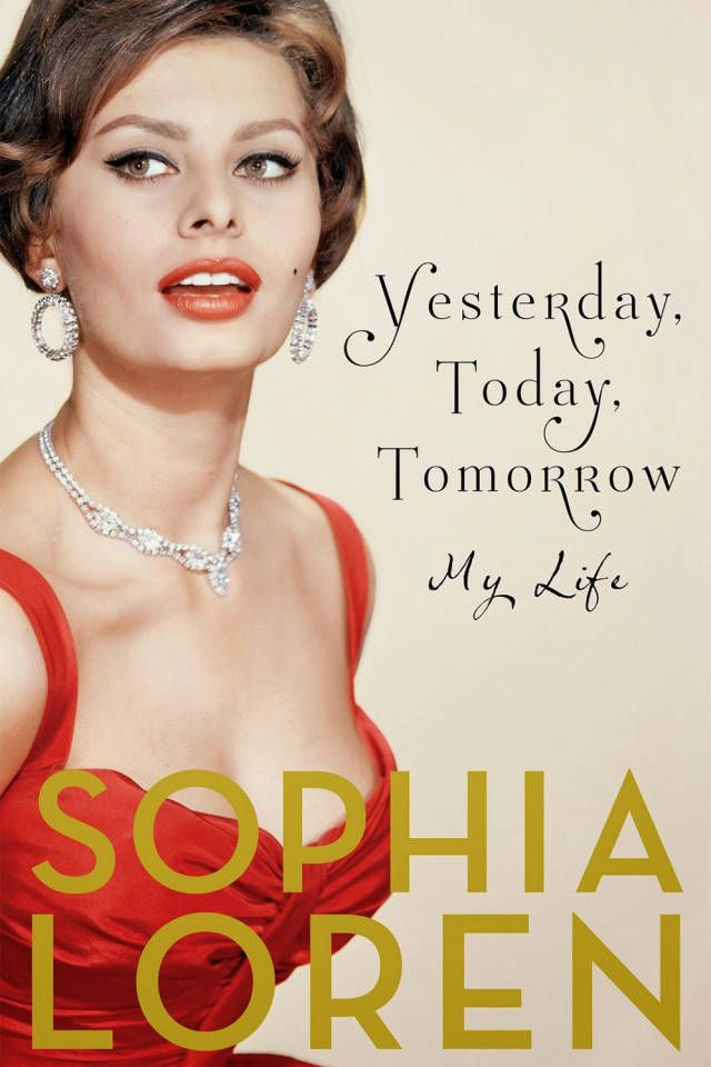 13 inspiring autobiographies everyone should read ...
