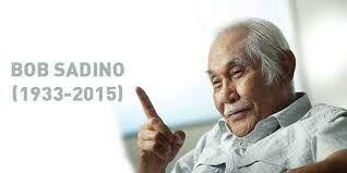 http://bataranews.com/2016/12/15/kritik-bob-sadino-alm-apa-yang-asli-di-indonesia/
