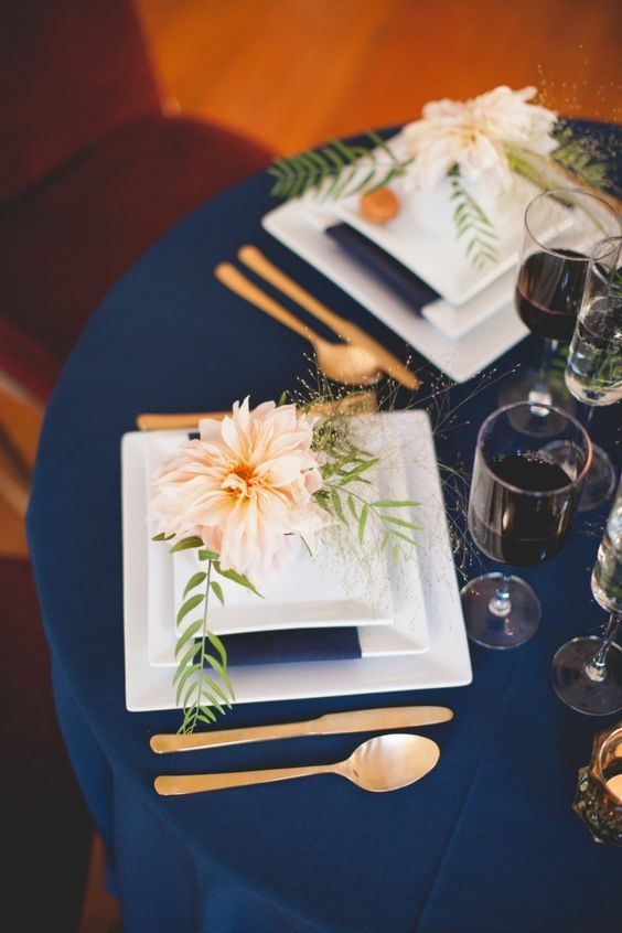 Featured Photography: Meghan Klein of Floataway Studios; Wedding reception decor.