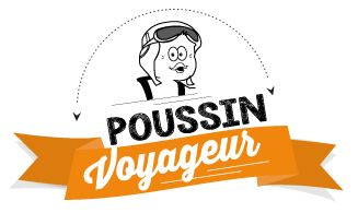 Escapade en Charente-Maritime avec deux enfants de 6 et 9 ans
