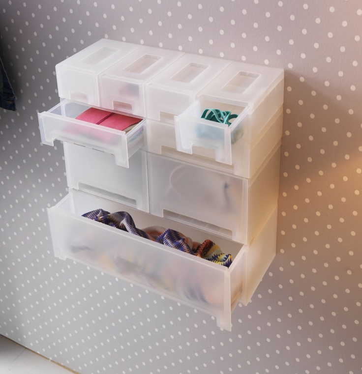 ikea storage bedroom storage storage ideas yarn storage storage units
