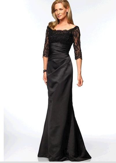 Bruidsmode -Abiye Hollanda - Nisanlik   WWW.ELITMODE.NL  #nisanlik #hollanda #kinalik #abiye #tesettur#bride #wedding #dress #gelin #gelinlik #exclusive #haute couture #verlovingsjurken #gala #jurken #galajurken #fashion #dames #damesmode #elit #bruidsmode#mode #moda #bruid #bruidsjurk #promdresses #moda #mode