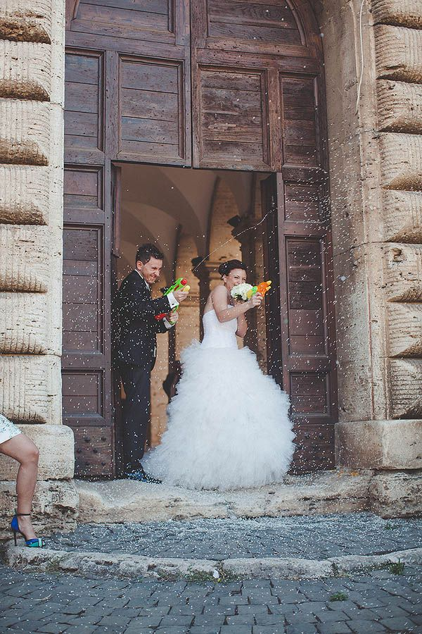unusual wedding photos ideas%0A    best Wedding entertainment ideas images on Pinterest   Alternative   Bridal pictures and Playgrounds