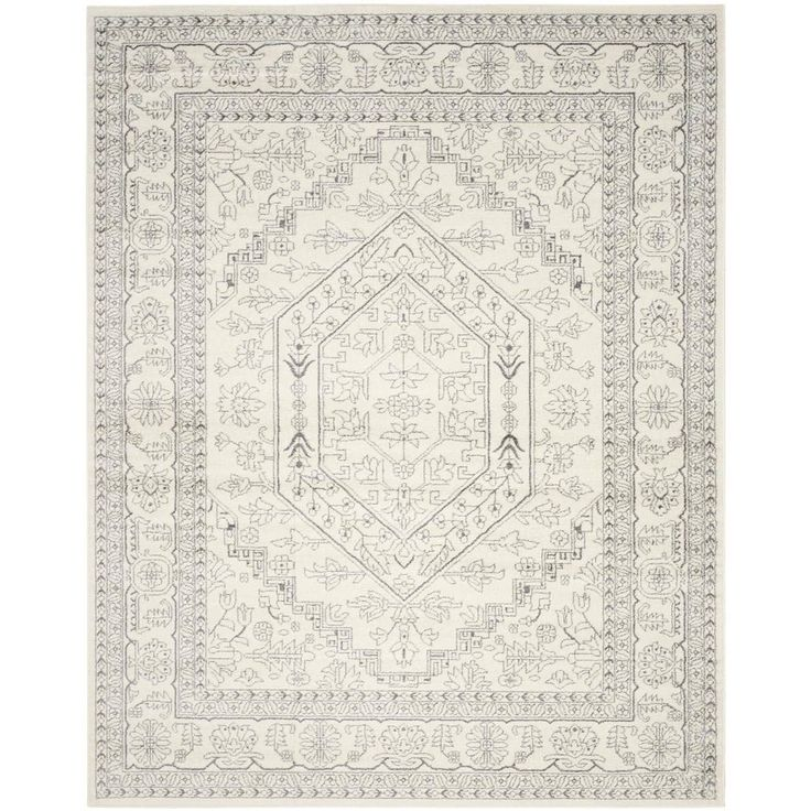 Best 10 Large Area Rugs Ideas On Pinterest Living Room