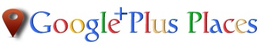 GooglePlusPlaces.com