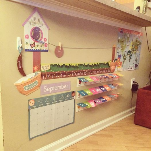 Classroom Design That Works Every Time : Best brilliant bulletin boards images on pinterest