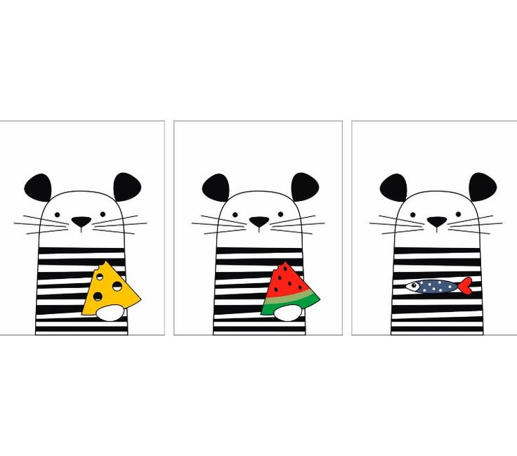 Our shop also has prints for instant download-this is our summer mice instant download trio!😊 If you like these cuties please check our Etsy shop! #twowallnuts #etsy #etsytwowallnuts #colours #differentcolours #choosecolour #b&w #mouse #mice #blackandwhite #summer #watermellon #cheese #childrenswallart #illustration #childrensroomprint #kidsroom #kidsprint #childrensart #homedecor #decor #art #arts #drawing #childrenillustration #illustrator #childrenillustrator #illustrators