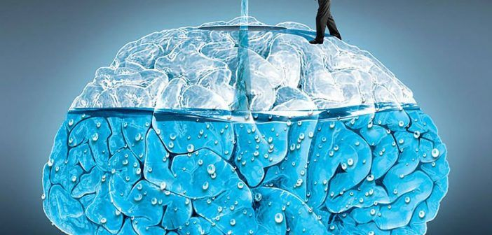 Neurocientistas mostram o que o jejum faz ao seu cérebro e porque as indústrias farmacêuticas não vão estudar esse fenômeno
