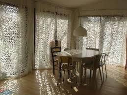 r sultat de recherche d 39 images pour filets de camouflage. Black Bedroom Furniture Sets. Home Design Ideas