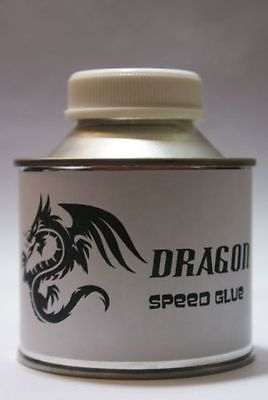 #Table #tennis speed glue #dragon free uk ,  View more on the LINK: 	http://www.zeppy.io/product/gb/2/121924612709/