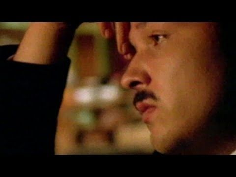 Pepe Aguilar - Por Mujeres Como Tu. I love his voice. I've heard this track played at least once in every NM restaurant I know...