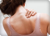 Fibromyalgia affects millions of Americans, and each day can be a struggle for people living with the syndrome. Your body is racked with a constant, sometimes debilitating pain. Fatigue, depression and sleeplessness can take their toll. Take our quiz to assess how much you know about fibromyalgia and the lifestyle changes that can make living with it much easier.