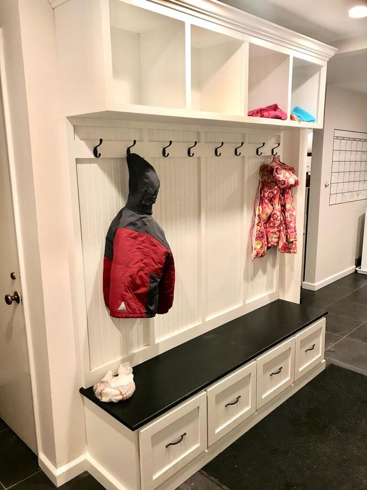 16 best entryway images on pinterest foyers shoe storage and clothes racks. Black Bedroom Furniture Sets. Home Design Ideas
