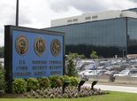 Report: NSA spying on computers around world