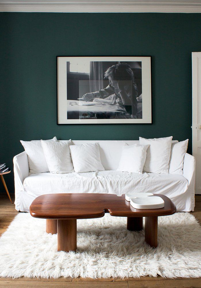 les 13 meilleures images du tableau une jungle tropicale dans son salon sur pinterest. Black Bedroom Furniture Sets. Home Design Ideas