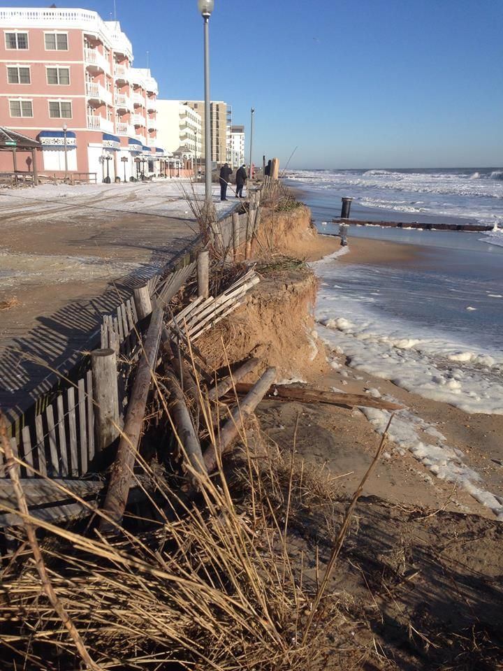 1000 images about delaware beaches on pinterest beaches for Delaware surf fishing