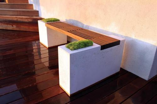 die besten 25 haus selbst bauen ytong ideen auf pinterest. Black Bedroom Furniture Sets. Home Design Ideas