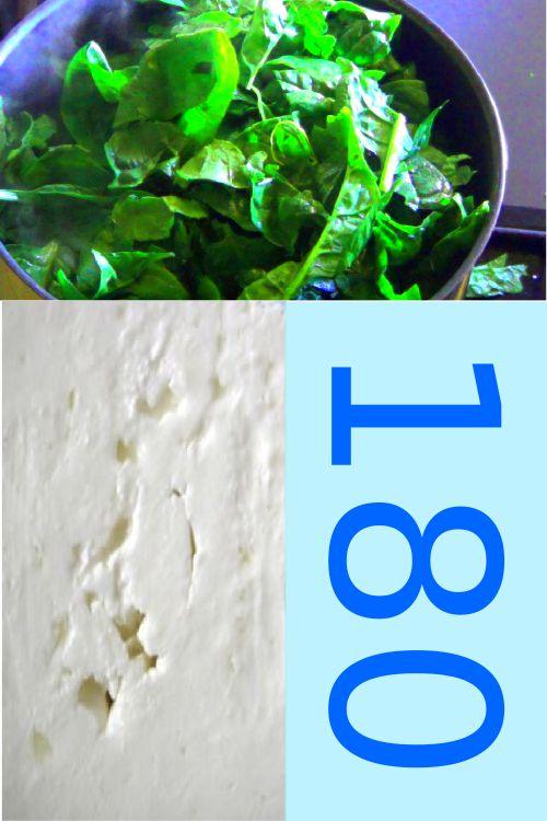 Semplice e veloce da preparare. Un abbinamento magico. www.strabuon.org