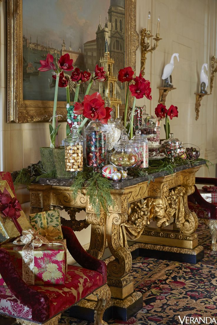 Christmas Decorated House San Francisco : Best images about christmas houses on
