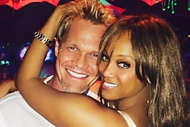 14 Stunning Interracial Celebrity Couples In Hollywood