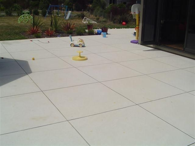 large concrete stepping stones pavers diy for sale philippines austin